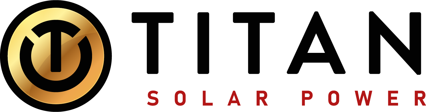 Titan Solar Power